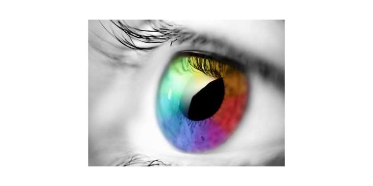 A retina már a múlté...