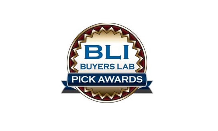 BLI díjat nyert a Sharp multi funkciós készüléke