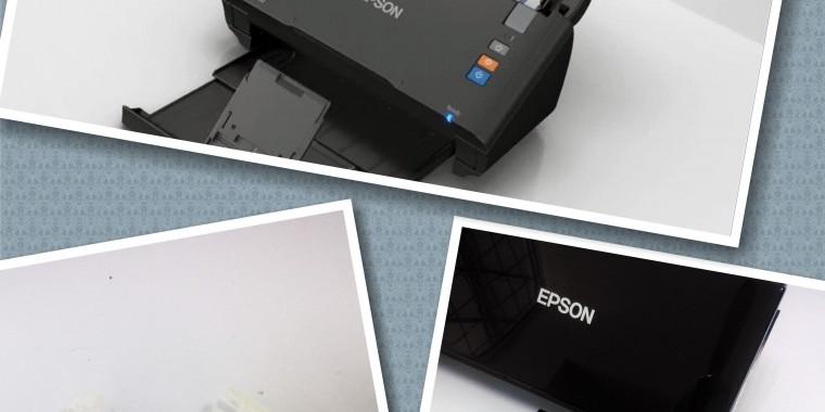 A jövő már megérkezett hozzánk 3D nyomtatással készült alkatrészek formájában