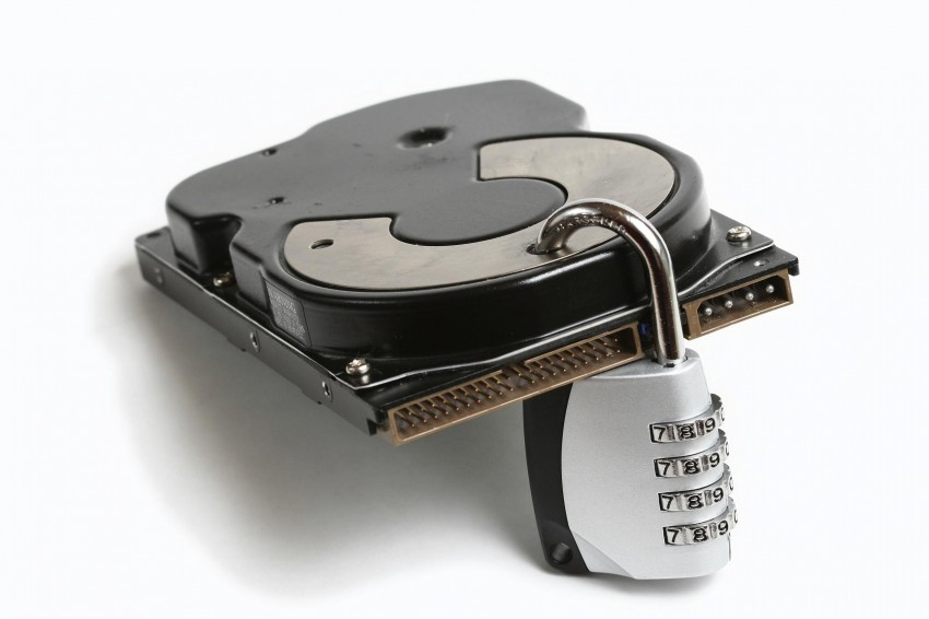 A SHARP az első gyártó, aki megfelel az új Nemzetközi Biztonsági Szabványnak